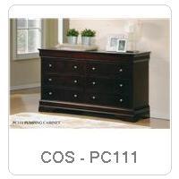 COS - PC111